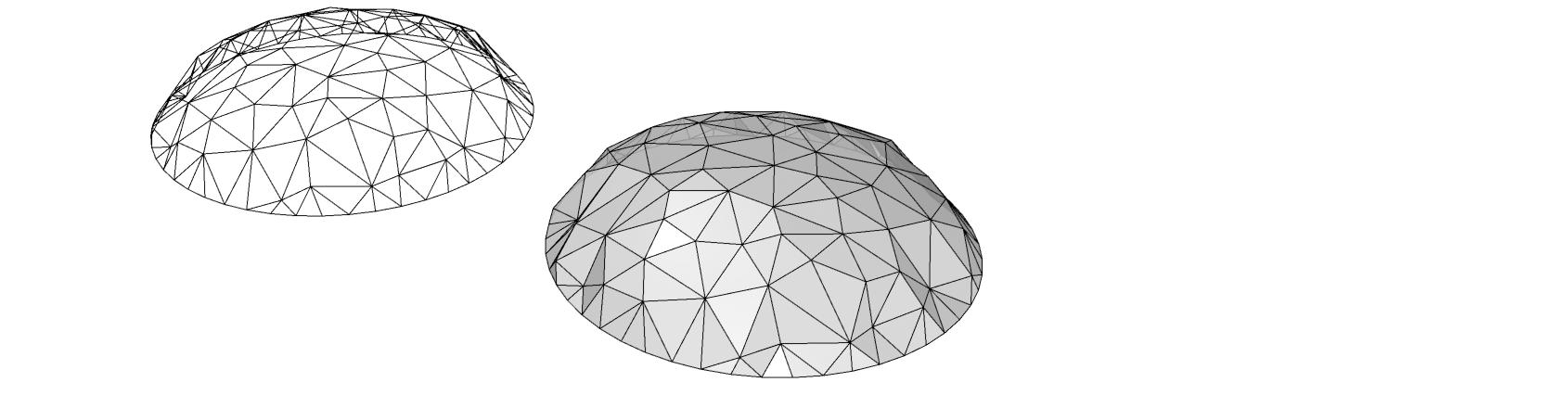Rhino Refinements - New in Rhino 6